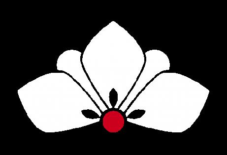 Tokyo Industries